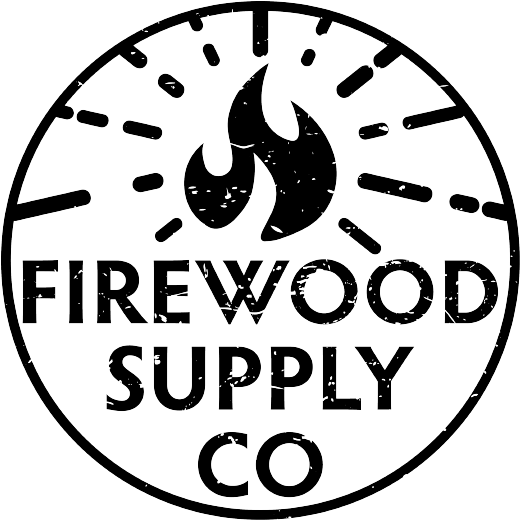 Firewood Supply Co