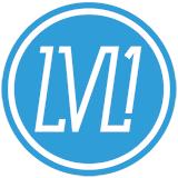 LVL1 Apparel
