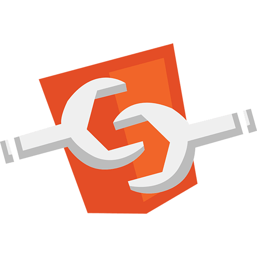 WebComponents.org