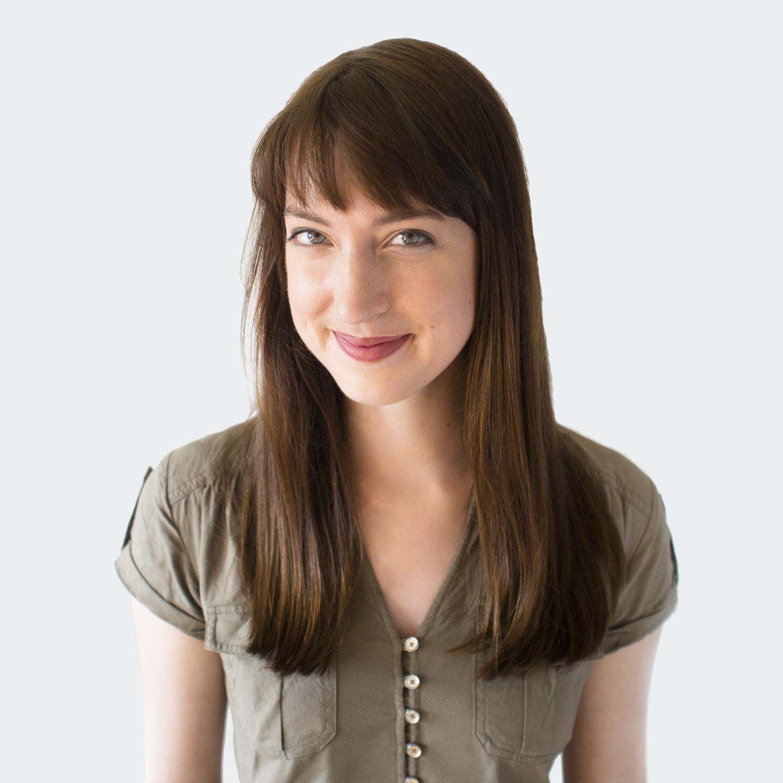 Beth Sicheneder