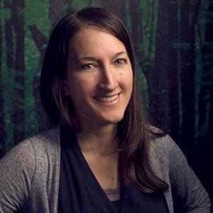 Melissa Delzio