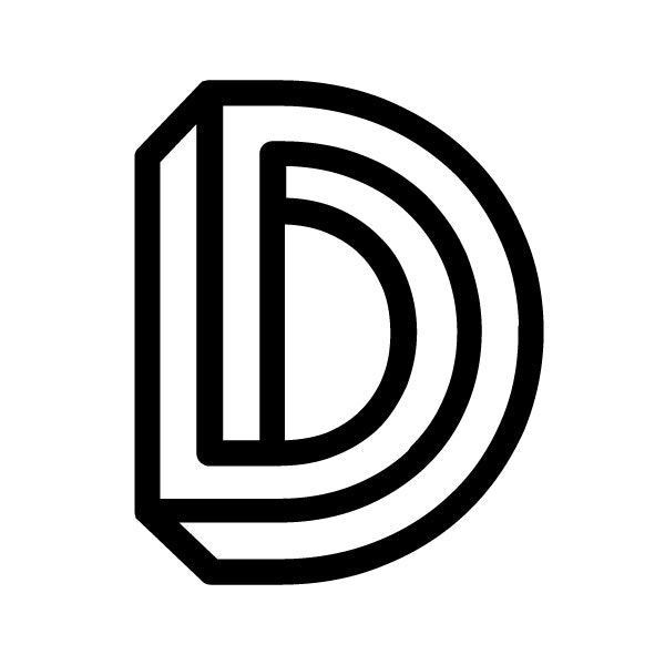 Darron Davis