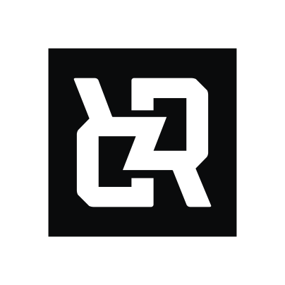 Razor Design Co.