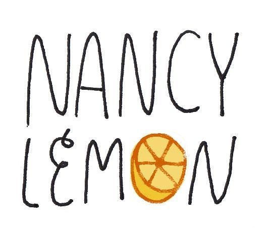 Nancy Lemon