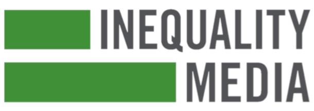 Inequality Media