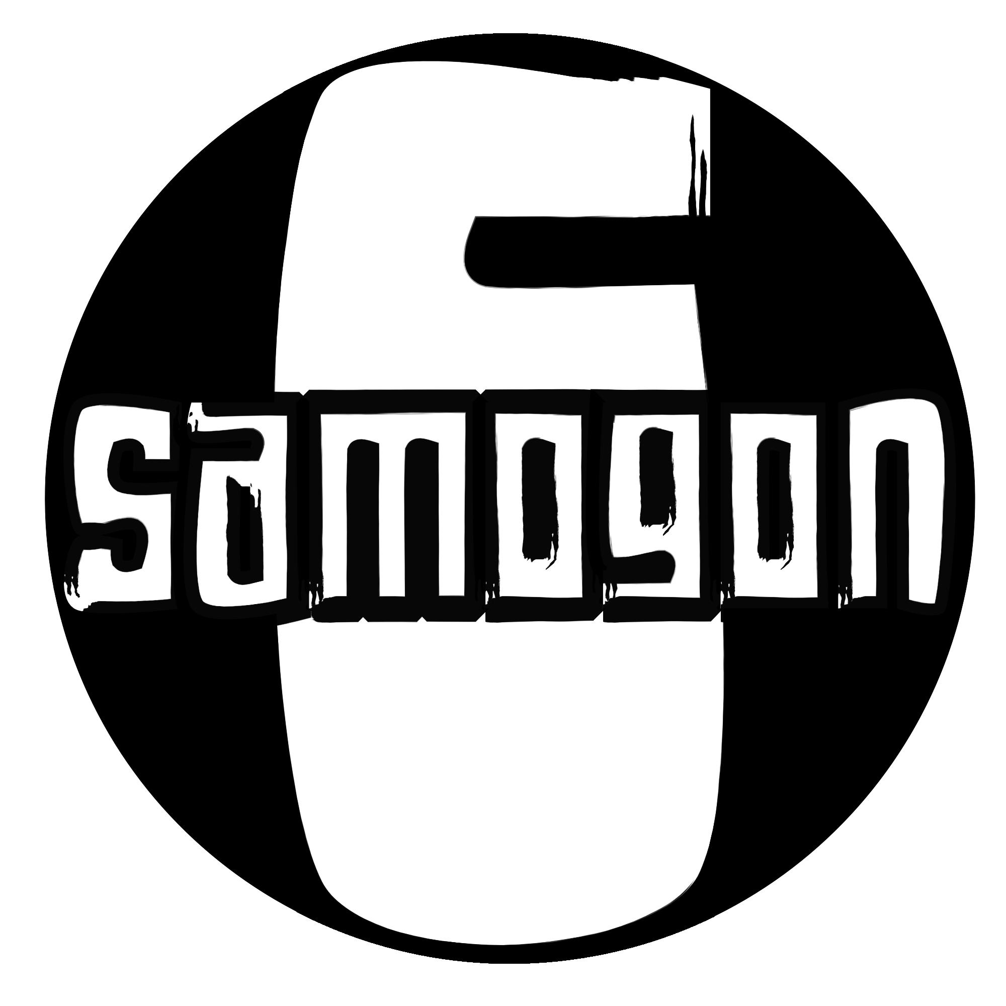 Samogon