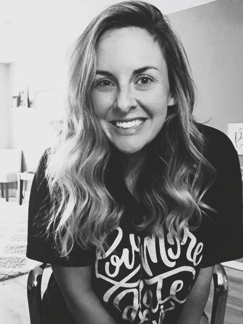 Molly Knabel