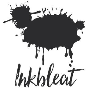 Inkbleat