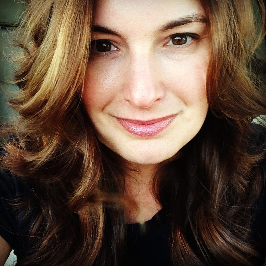 Jennifer Meredith