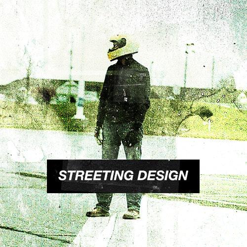 Dan Streeting