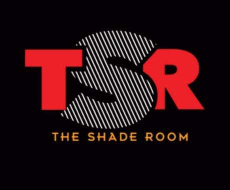 The Shade Room