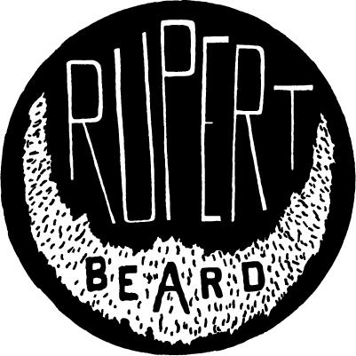 Rupert Beard