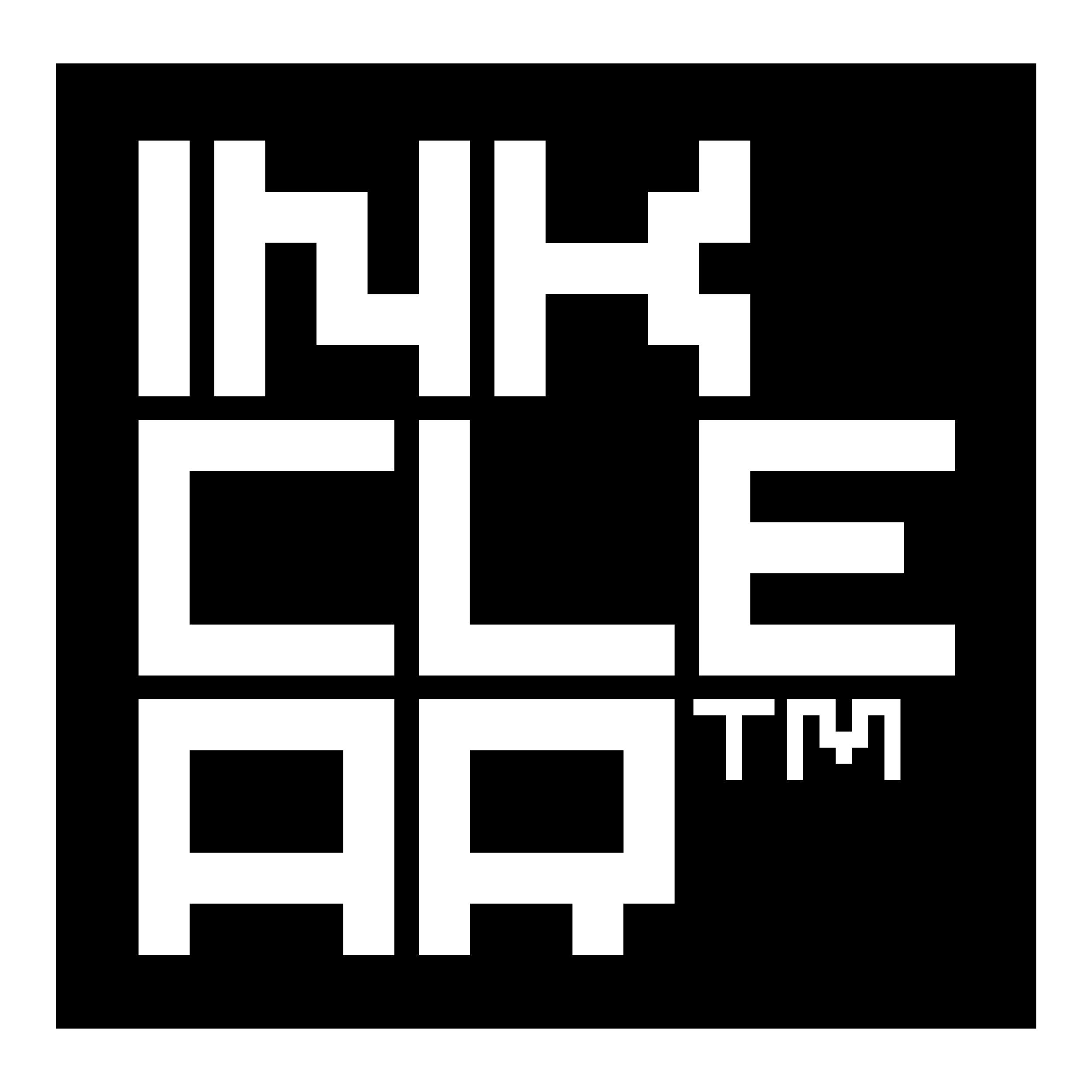 inkclear
