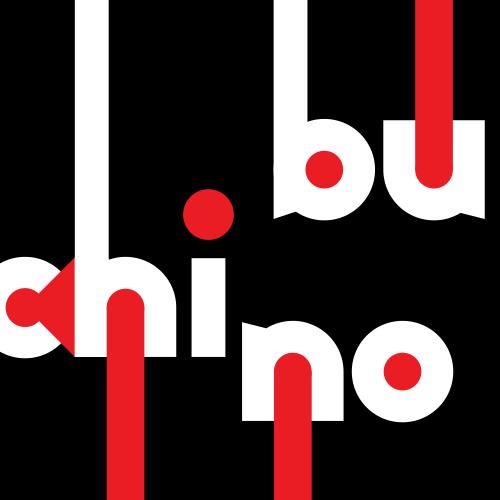 Michael Buchino