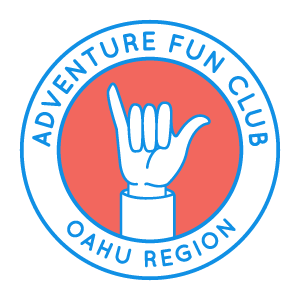 Adventure Fun Club